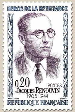 24 1288 22 04 1961 jacques renouvin