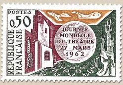 24 1334 24 03 1962 theatre