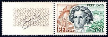 24 1382 27 04 1963 beethoven 1