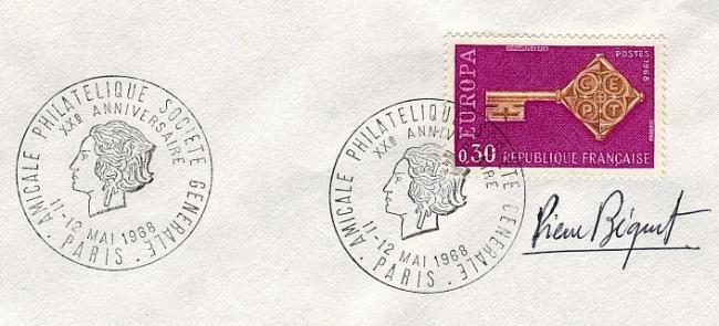 24 1556 27 04 1968 europa
