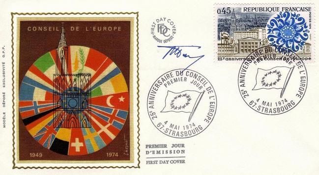 24 1792 04 05 1974 conseil de l europe