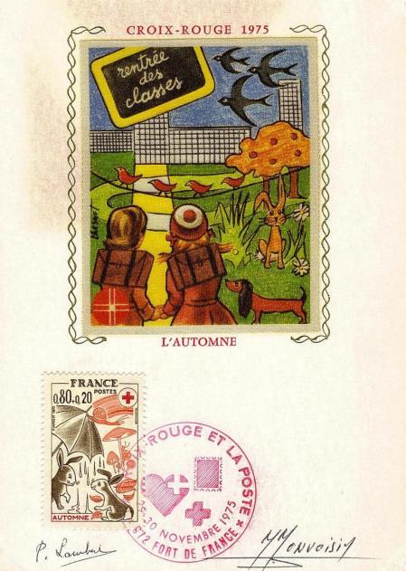 24 1861 29 11 1975 automne 1