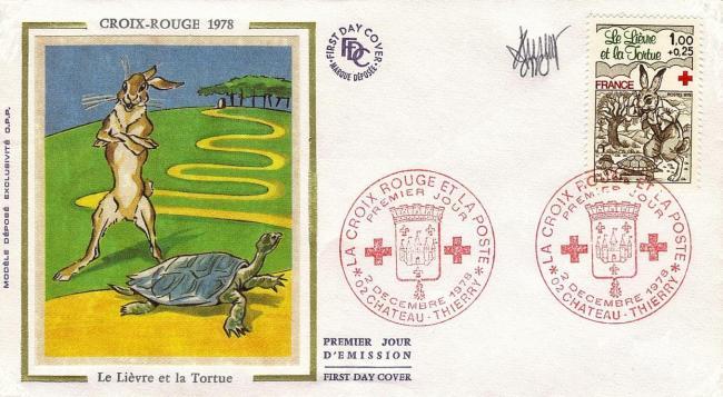 24 2024 02 12 1978 lievre et tortue croix rouge