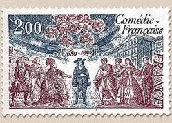 24 2106 18 10 1980 comedie francaise