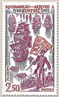 242 2094 12 07 1980 rochambeau