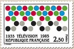 242 2353 28 01 1985 television