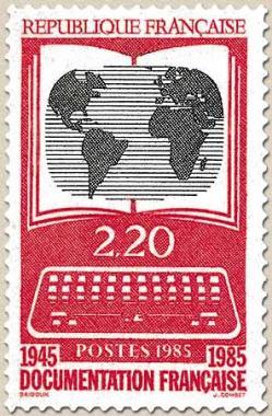 244 2391 16 11 1985 documentation francaise