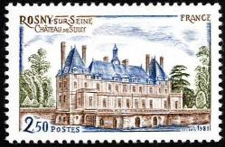 245 2135 21 03 1981 chateau de sully 1