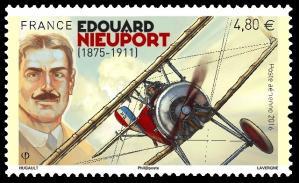 246 10 06 2016 edouard nieuport 1875 1911 1