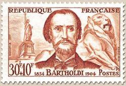 25 1212 13 06 1959 auguste bartholdi