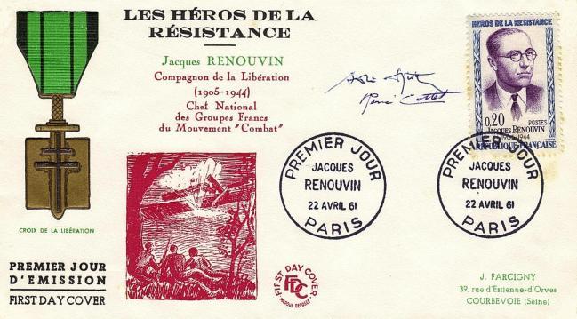 25 1288 22 04 1961 jacques renouvin