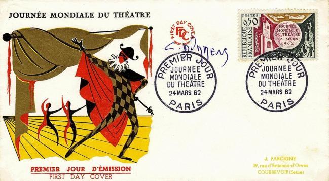 25 1334 24 03 1962 theatre 1