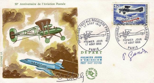 25 1565 17 08 1968 paris st nazaire
