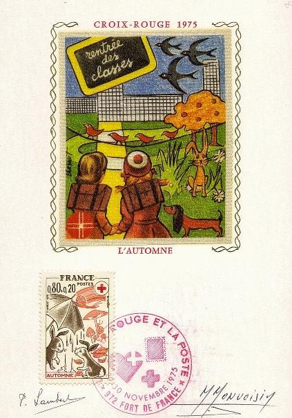 25 1861 29 11 1975 automne 1