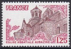 25 2001 18 02 1978 eglise abbatiale aubazine