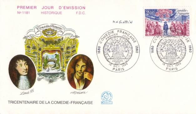 25 2106 18 10 1980 comedie francaise