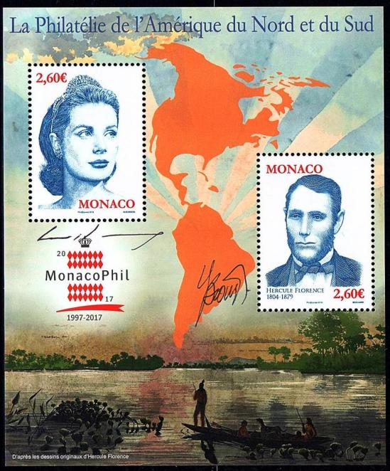 25 30 11 2017 la philatelie des ameriques