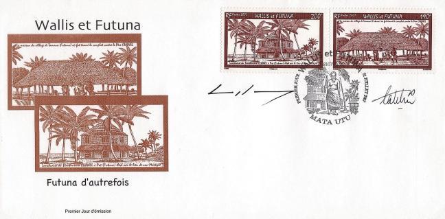 25 682 31 07 2007 wallis et futuna