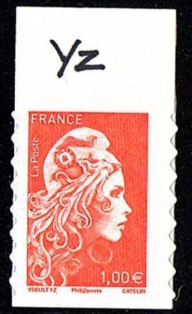 253 1600 20 07 2018 marianne d yseult digan complementaire 1 orange
