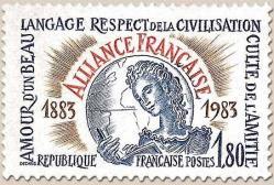 254 2257 19 02 1983 alliance francaise