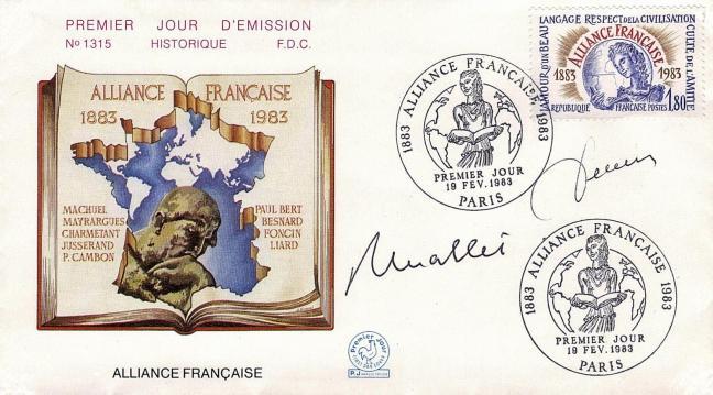 255 2257 19 02 1983 alliance francaise