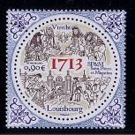 259 2013 louisbourg