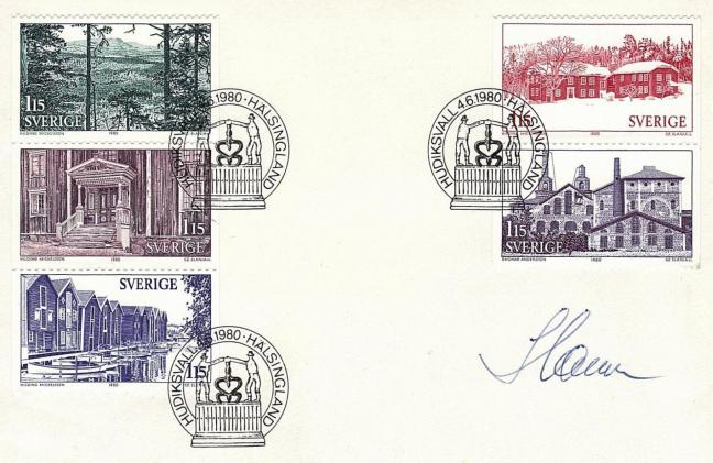 26 1326 a 1330 04 06 1980 la province de halsingland