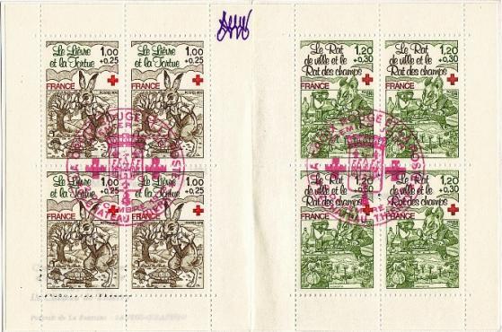 26 2024 2025 02 12 1978 rat des villes rat des champs croix rouge