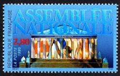 26 2945 13 05 1995 assemblee nationale