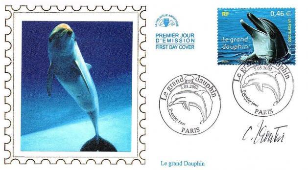 26 3486 05 05 2002 le grand dauphin