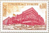 26 53 22 01 1977 conseil de l europe 1