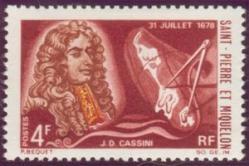 26d 380 20 05 1968 d cassini