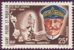 26g 383 20 05 1968 amiral gauchet