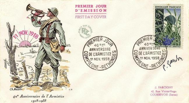 27 1179 11 11 1958 armistice 1