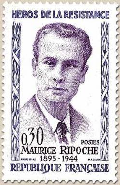 27 1250 26 03 1960 ripoche