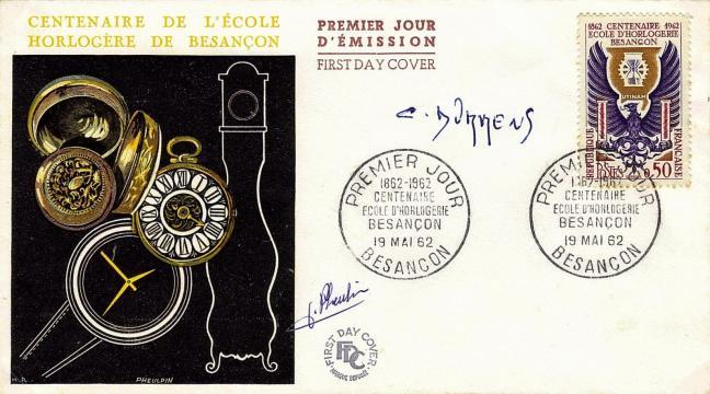 27 1342 19 05 1962 horlogerie 1
