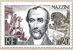 27 1384 27 04 1963 f mazzini