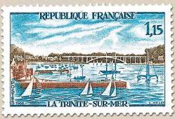 27 1585 15 02 1969 la trinite sur mer