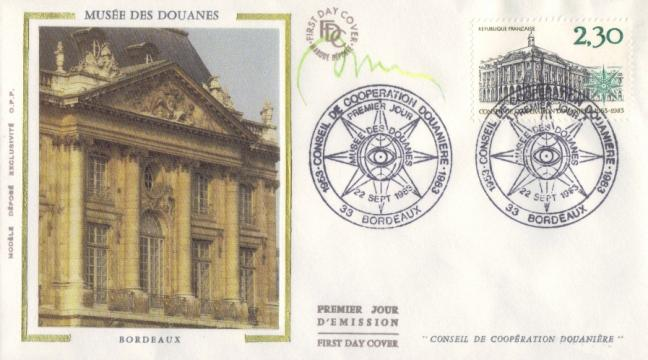 27 2289 22 09 1983 musee douane