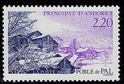 27 377 1989 poble de pal