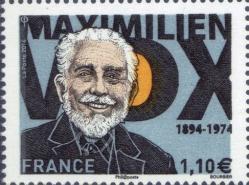 27 4906 17 10 2014 maximilien vox 1