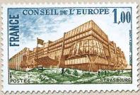 27 54 22 01 1977 conseil de l europe 1