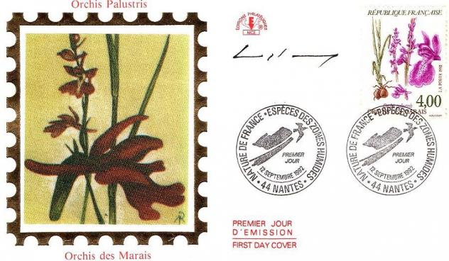2768 12 09 1992