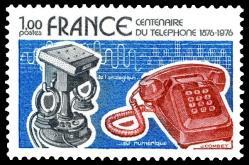 276bis 1905 25 09 1976 100 anstelephone 1