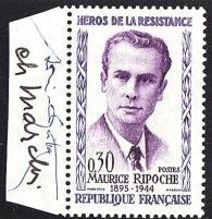 28 1250 26 03 1960 ripoche 1