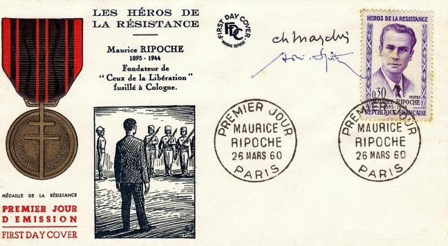 28 1250 26 03 1960 ripoche