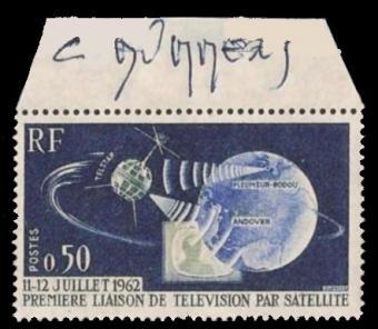 28 1361 19 10 1962 pleumeur bodou 3
