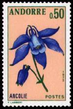 28 230 07 07 1973 fleur des vallees d andorre l ancolis