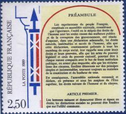28 2602 26 08 1989 revolution 1