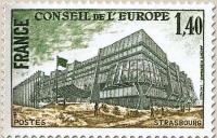 28 55 22 01 1977 conseil de l europe 1